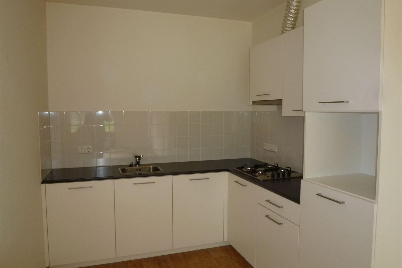 View photo 4 of Gagelboschplein 447