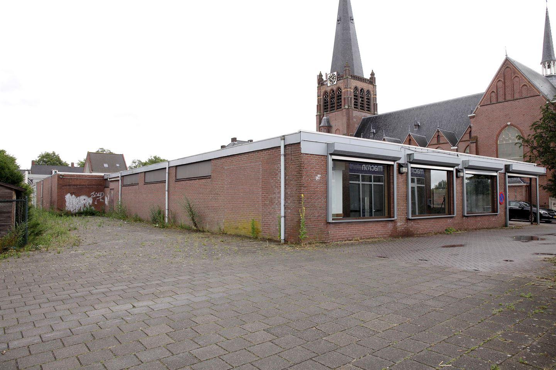 Bekijk foto 2 van Raadhuisstraat 130 C