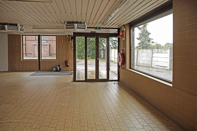 Bekijk foto 4 van Raadhuisstraat 130 C