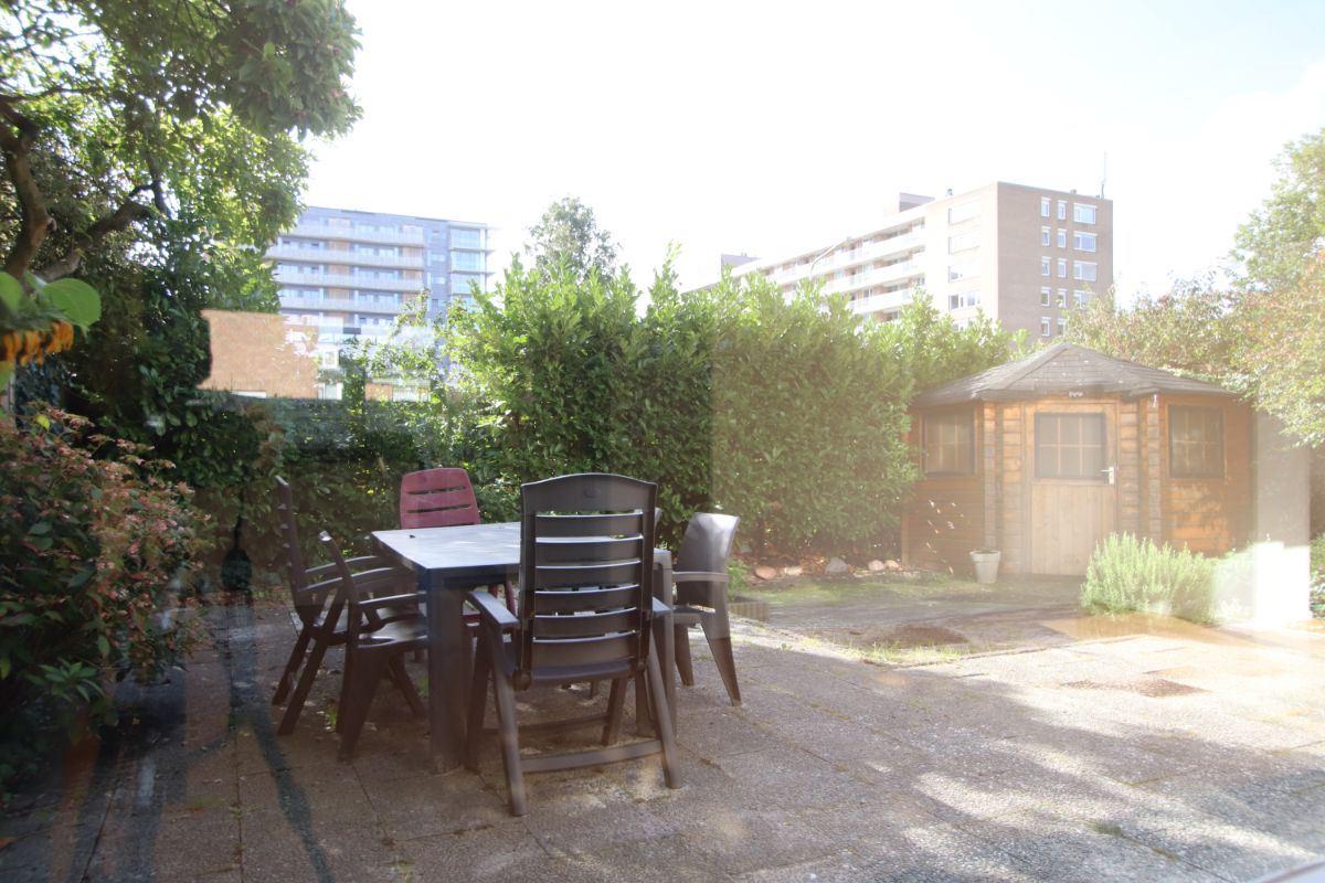 Bekijk foto 4 van Else Mauhsstraat 17