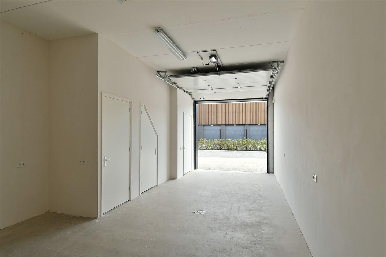 Bekijk foto 3 van Binnendelta 10 M