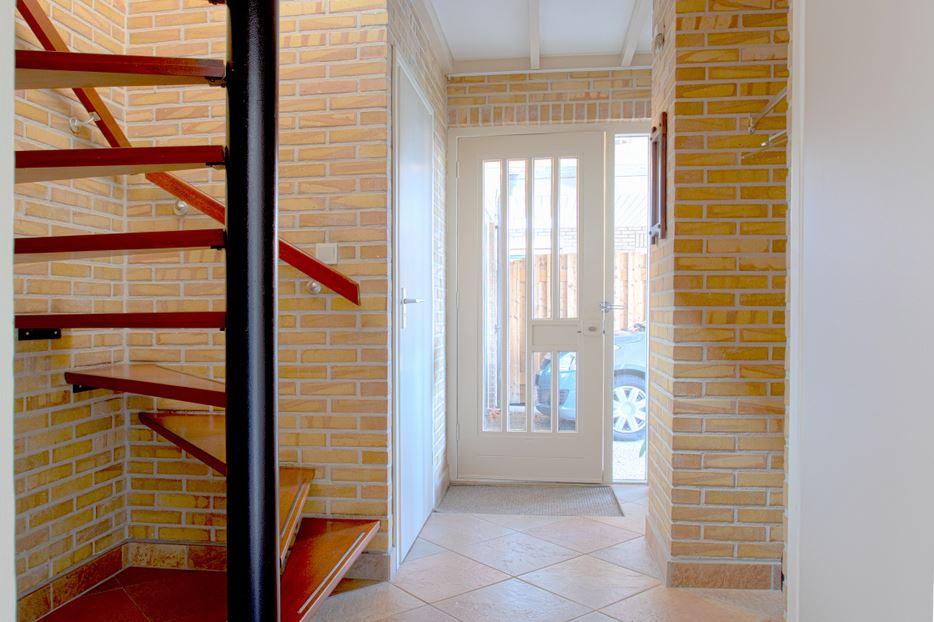 Bekijk foto 4 van Borgelinkstraat 10