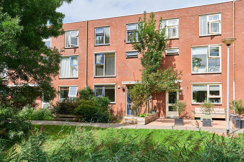 View photo 1 of Tormentilstraat 5