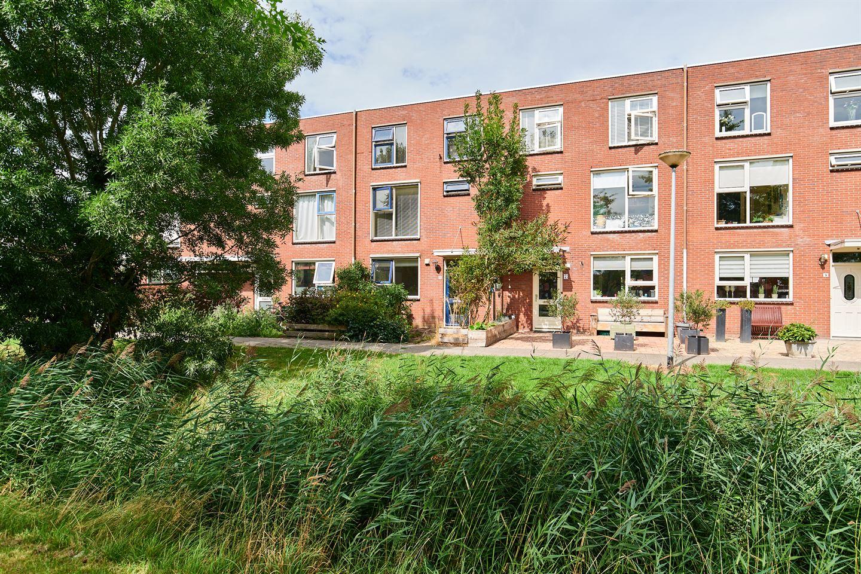 View photo 2 of Tormentilstraat 5