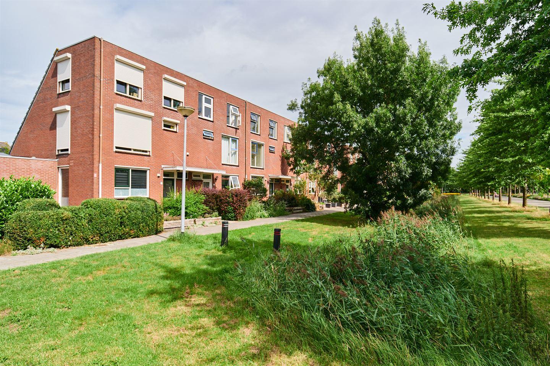 View photo 3 of Tormentilstraat 5