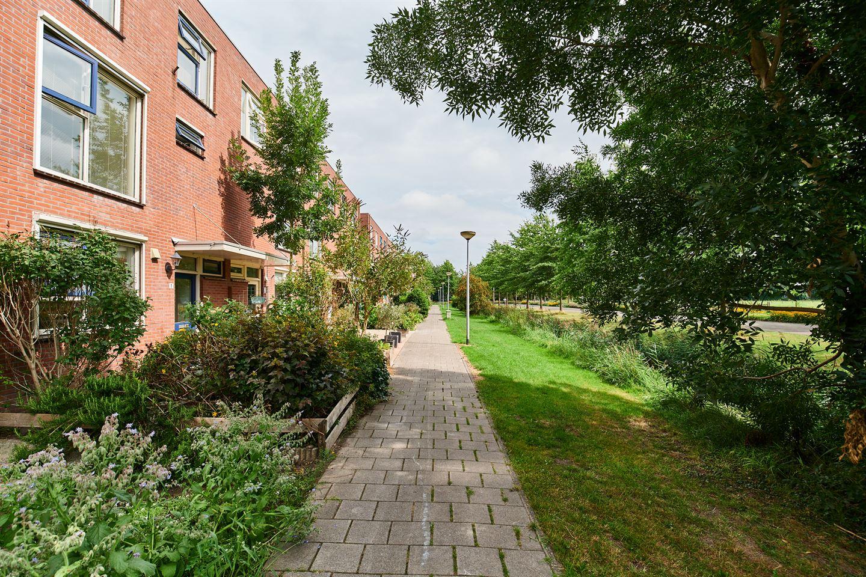 View photo 4 of Tormentilstraat 5