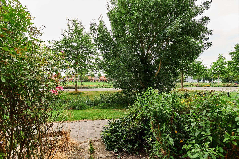View photo 5 of Tormentilstraat 5