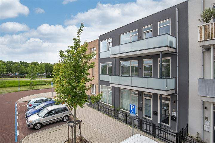 Drostenburg 78 A