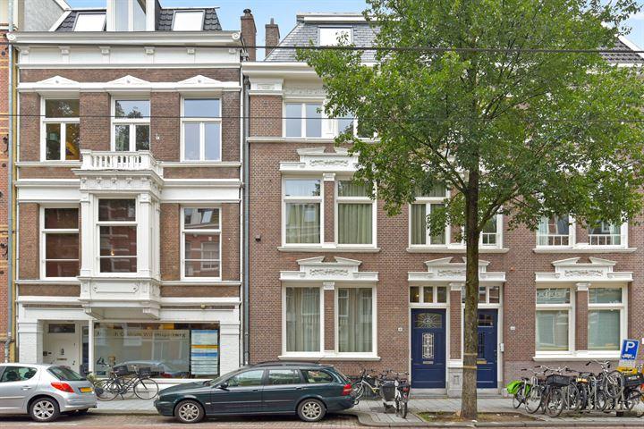 Willemsparkweg 46 boven*