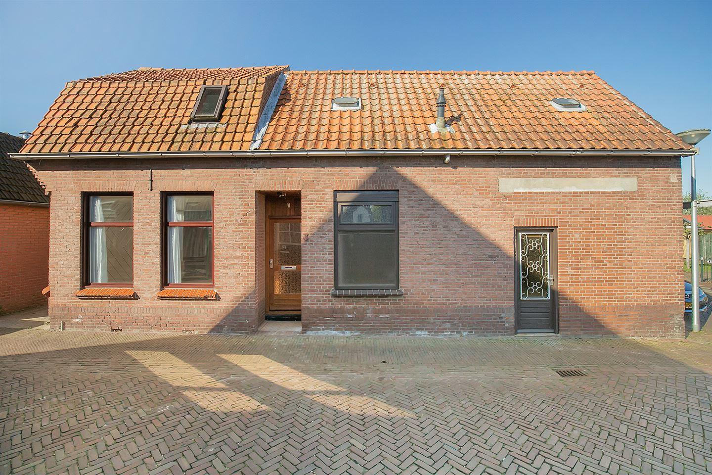 Bekijk foto 1 van Willemstraat 3