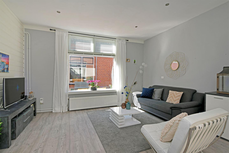 Bekijk foto 2 van Angulariusstraat 11