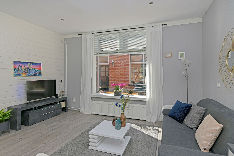 Bekijk foto 4 van Angulariusstraat 11