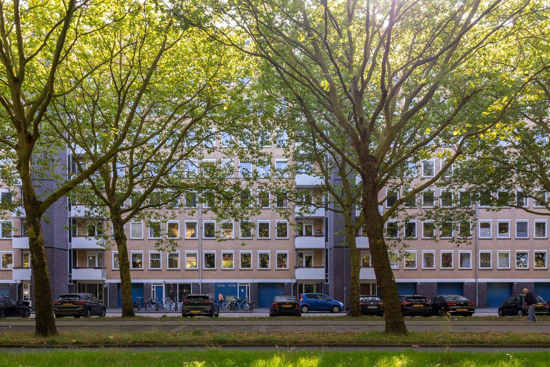 Bekijk foto 1 van Van Nijenrodeweg 559