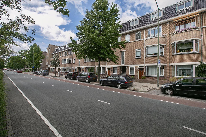 Bekijk foto 2 van Vreeswijkstraat 247