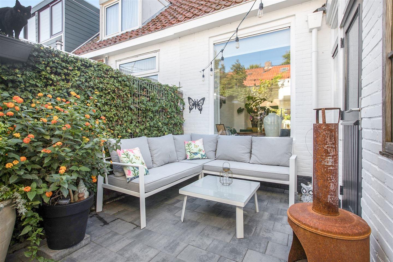 Bekijk foto 5 van van der Helststraat 34