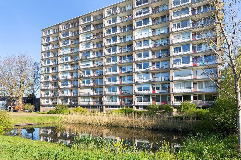 Bekijk foto 1 van Antwerpenstraat 36