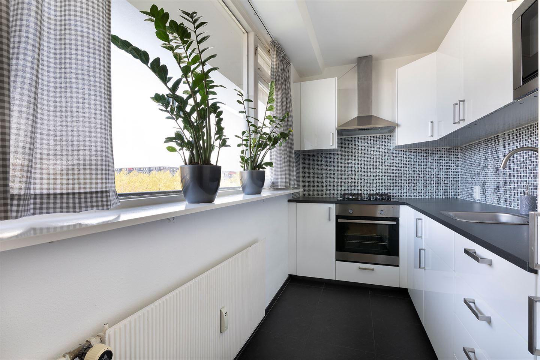 Bekijk foto 3 van Antwerpenstraat 36