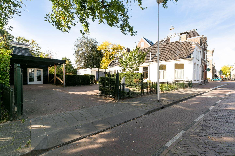 Bekijk foto 3 van Beilerstraat 2