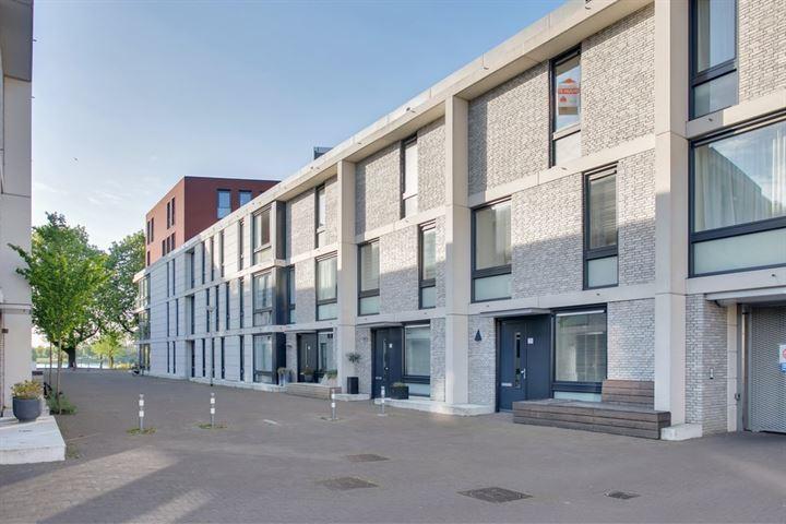 Van Hoftenstraat 33