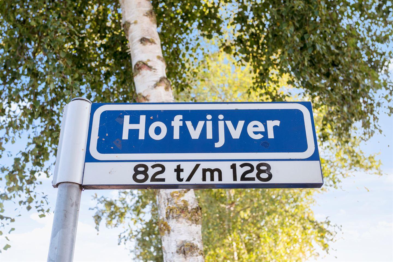 Bekijk foto 2 van Hofvijver 110