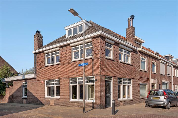 Bataviastraat 25
