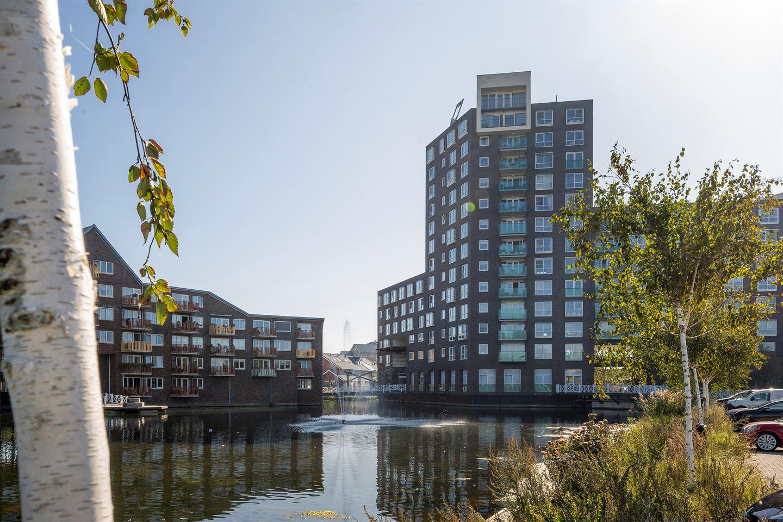 Bekijk foto 1 van Malmö 44