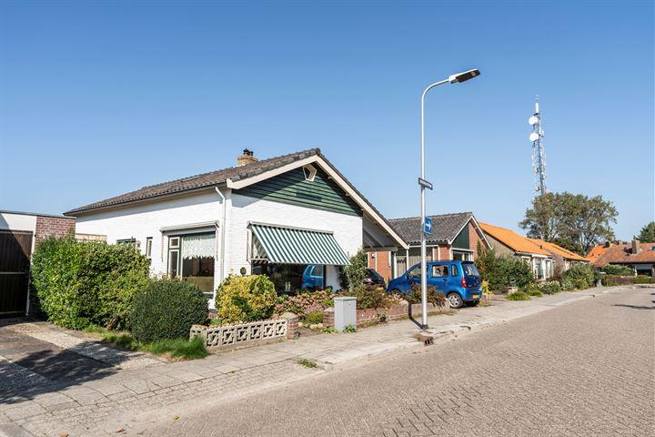 Burgerhoutstraat 18