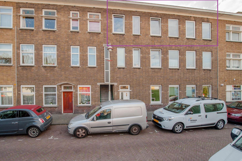Bekijk foto 1 van Voorthuizenstraat 223