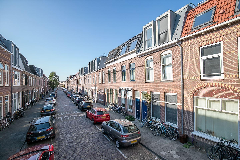 Bekijk foto 1 van Amaliastraat 53 b