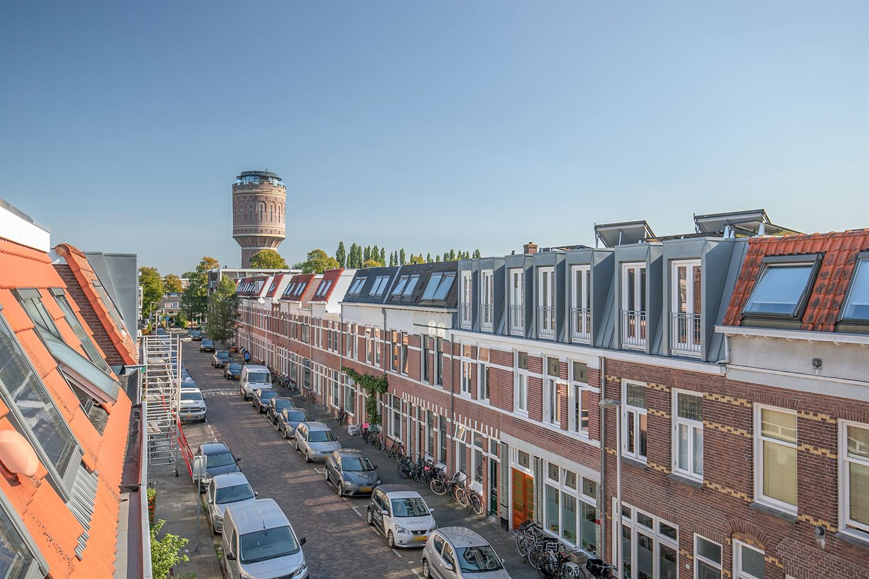 Bekijk foto 2 van Amaliastraat 53 b