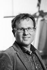 David Slop (NVM-makelaar)