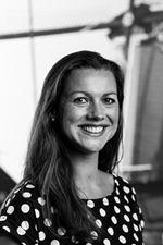 Cindy Jobse (Commercieel medewerker)