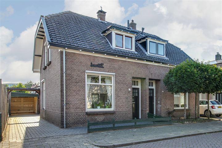 Bartelsweg 53