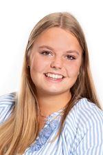 Annemijn Hoos (Commercieel medewerker)