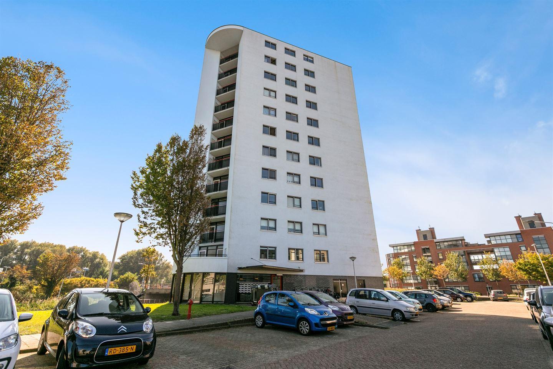 Bekijk foto 2 van Tine van Dethstraat 65
