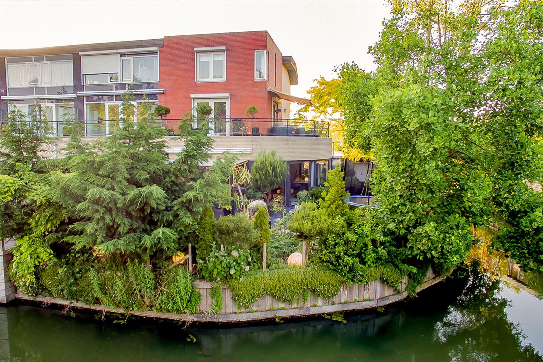 Bekijk foto 1 van Han Hoekstrahof 210