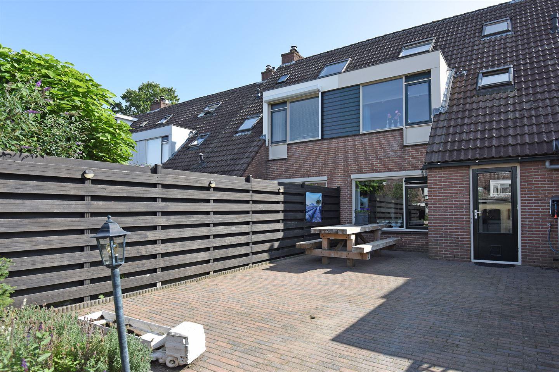 Bekijk foto 4 van Roosendaalseweg 48