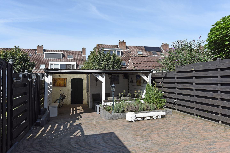 Bekijk foto 3 van Roosendaalseweg 48