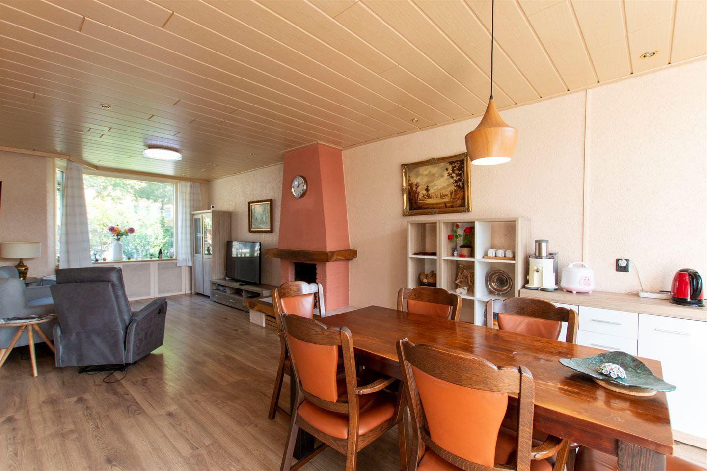 Bekijk foto 3 van Brouwersdijk 257