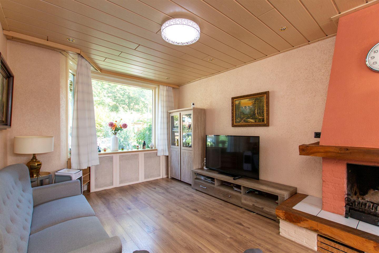 Bekijk foto 2 van Brouwersdijk 257
