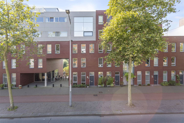 Bekijk foto 4 van IJburglaan 816