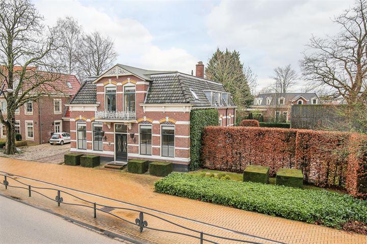 Hoofdstraat 138 *