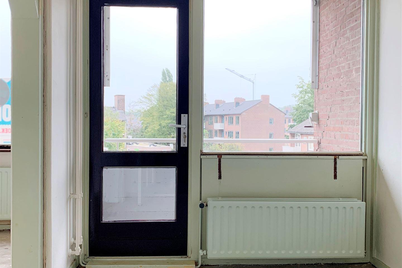 Bekijk foto 4 van Réaumurstraat 1 -C