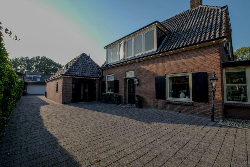 View photo 3 of Eendrachtstraat 23