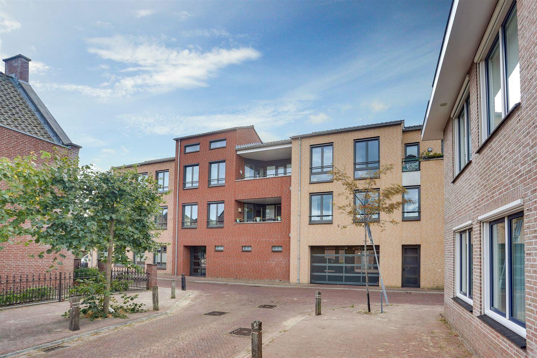 Bekijk foto 1 van Molenstraat 9 b