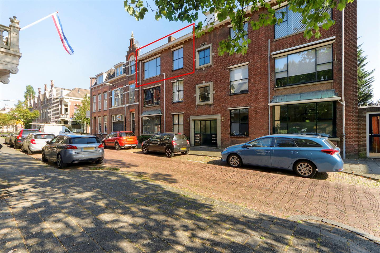 Bekijk foto 1 van Cornelis van Beverenstraat 46