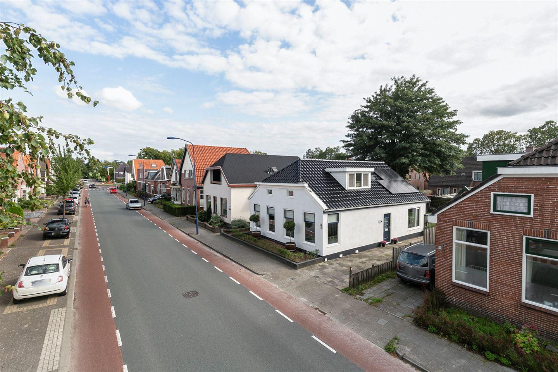 Bekijk foto 5 van Jakob Bruggemalaan 87
