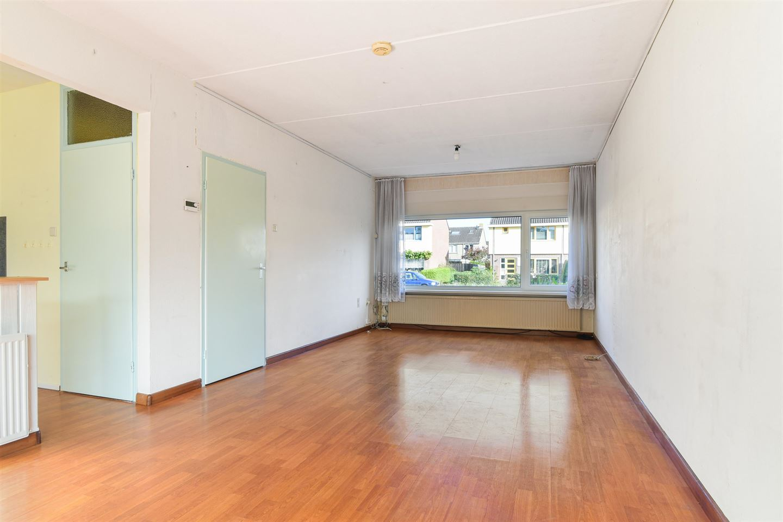 Bekijk foto 2 van Hertog Albrechtstraat 112