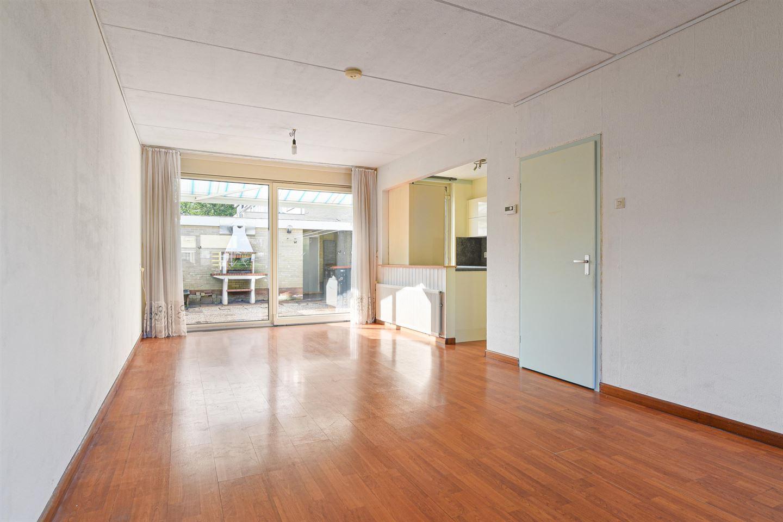 Bekijk foto 4 van Hertog Albrechtstraat 112
