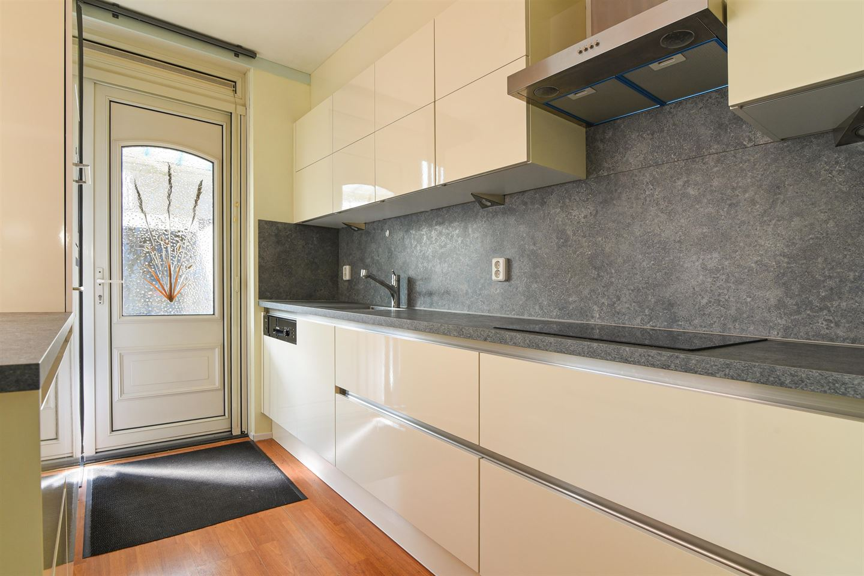 Bekijk foto 3 van Hertog Albrechtstraat 112